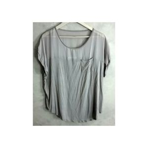 Maurices Top Sz 1